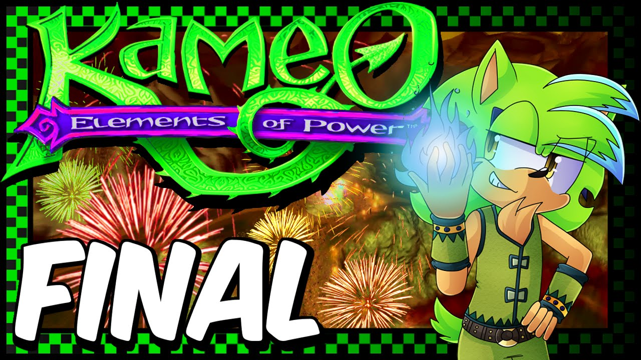 elements of power Click here to download kameo: elements of power [x360] kameo: elements of power | xbox360 | 2005 | size : 66gb platform: xbox 360.