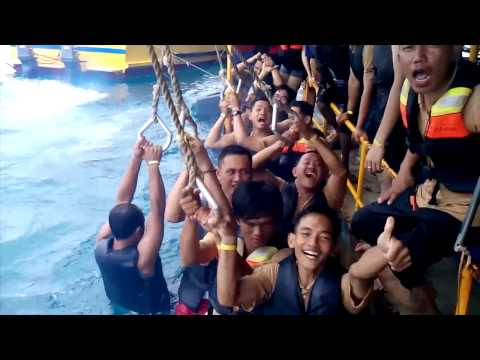 Bali Trip Campaign 2015 Thamrin Group