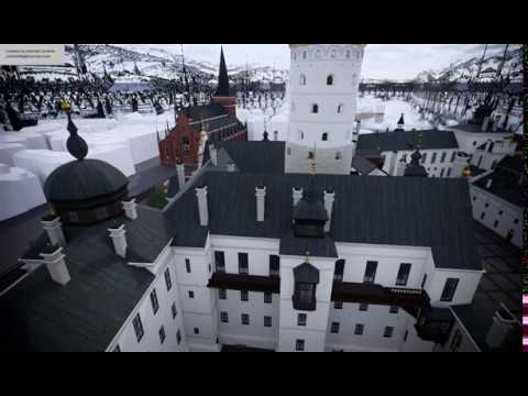Tre Kronor Slott