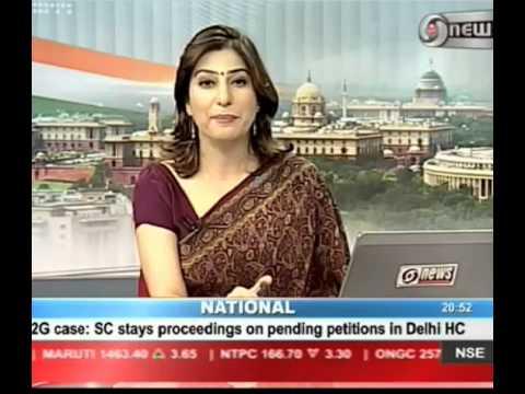sakal bhatt dd news 74 - om prakash dd news - janadesh