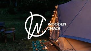 여름밤 선선한 바람, 캠핑과 어울리는 재즈 음악 fea…