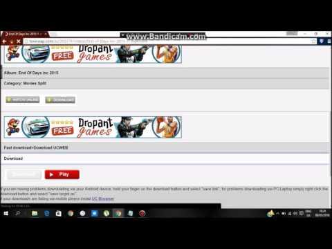 the originals season 5 download toxicwap