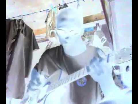 Tears- Xjapan (torero's version) 2005