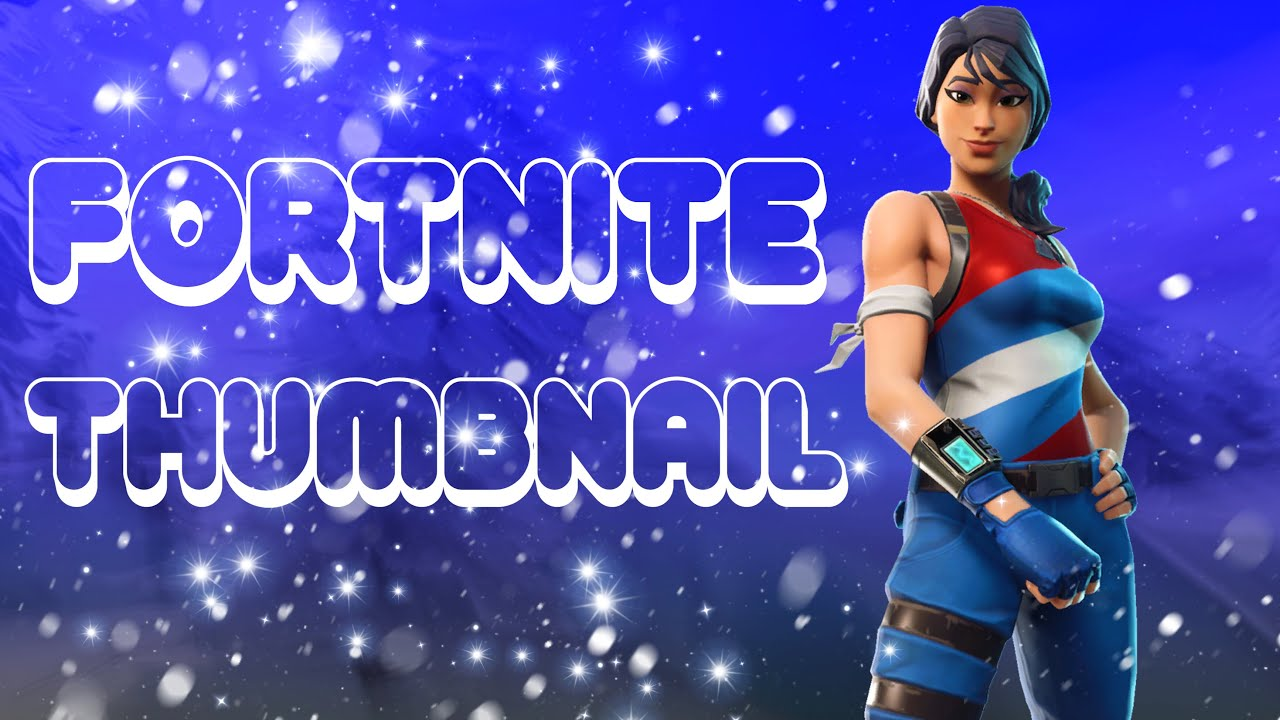 How To Make A Fortnite Thumbnail Ios Picsart Youtube Discover millions of popular & trending. youtube