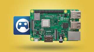 How to Set-up Steam Link on the Raspberry Pi