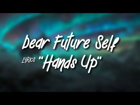 "Fall Out Boy - ""Dear Future Self (Hands Up)"" [Lyrics] ft. Wyclef Jean Mp3"