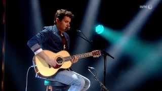 Download John Mayer - Dear Marie