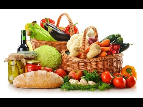 La que alimentacion wikipedia es nutritiva