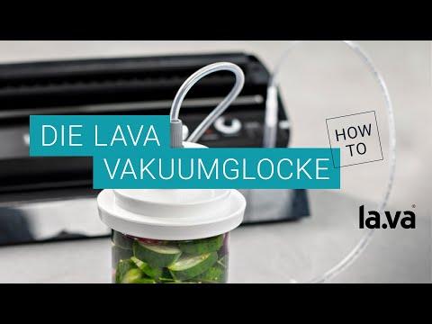 vakuumieren-von-gläsern---die-lava-vakuumglocke