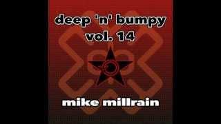 Deep 'N' Bumpy Vol 14