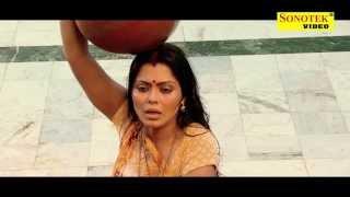 Hindi Filmi Mata Bhajan -  Tu Devi Nahi Mamta Ki | Jai Maa Maihar Wali