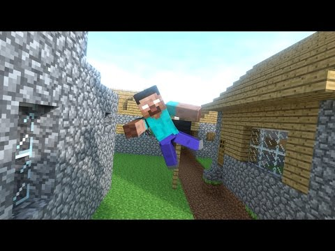Minecraft Songs Top 10 October 2016 ♪ Best Minecraft Songs, Parody and Animation Videos 2016
