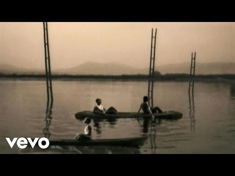 Camila - Restos De Abril (Audio)