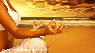 Musica Relaxante para Meditação Budista e Retiro Espiritual, Musicas para Meditar 3 Horas
