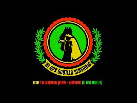 ABAKHWENYANAMETER TAXI Mbhaqanga Mbaqanga Genre Maskandi Hot Water's music incorporates elements of traditional South African music (such as