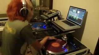 the best electro house mix 2010 .flv+download link