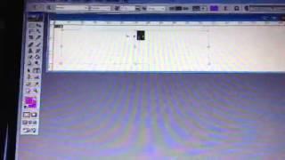 حل مشكلة الخط العربي فى فوتوشوب Adobe Photoshop 7.0 me