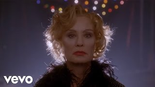 Video American Horror Story: Freak Show - Life On Mars? ft. Jessica Lange download MP3, 3GP, MP4, WEBM, AVI, FLV Agustus 2017