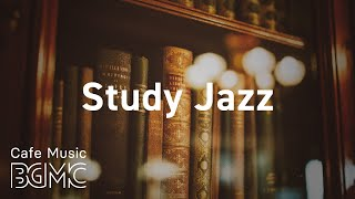 Download Mp3 Study Jazz: Soft Instrumental Piano Jazz Music For Concentration, Focus - Relax  Gudang lagu