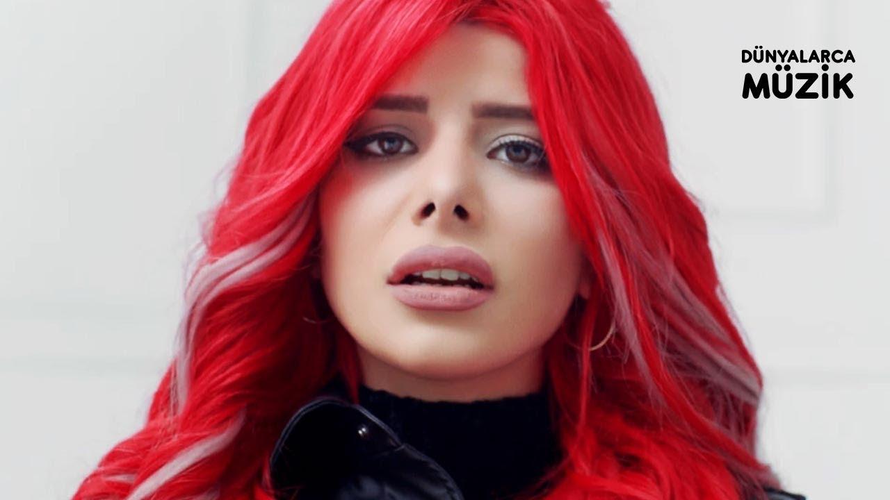 Yeni Çıkan Türkçe Şarkılar | 20 Aralık 2020