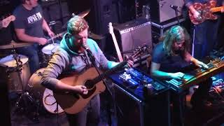 Tyler Childers, Country Squire