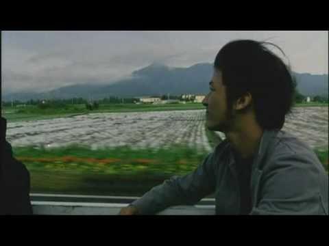 The Films of Hirokazu Koreeda