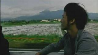 The Films of Hirokazu Koreeda