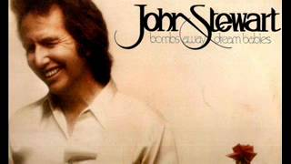 John Stewart ~ Lost Her In The Sun (Vinyl)