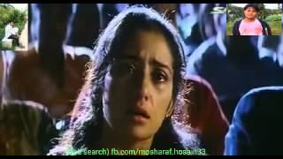 bangla new broken heart song 2015 tomare ki bule t