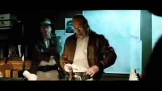 Red Hill Movie Trailer Official (2010) DUQA
