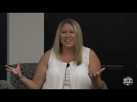 GWATA TV- Entrepreneurial Panel: New & Emerging Industries Part 1
