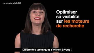La voix HD - La Minute Mobile