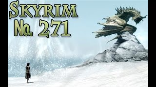 Skyrim s 271Склад Рифтена