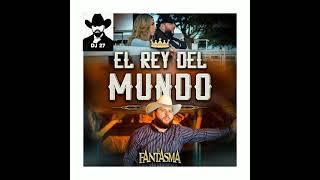 El Rey Del Mundo 》 El Fantasma 》》》》Subale