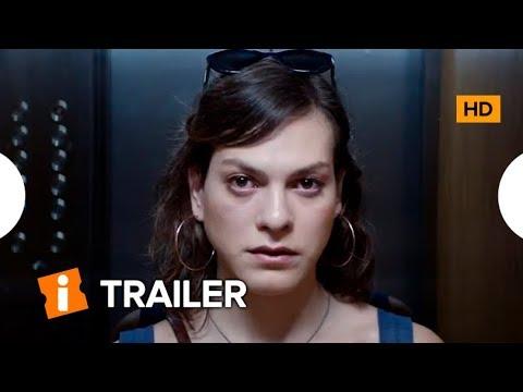 Uma Mulher Fantástica | Trailer Legendado