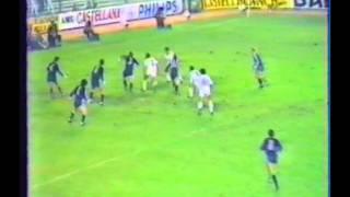 1982 (october 19) real madrid (spain) 3-ujpesti dozsa (hungary) 1 (cup winners cup).avi