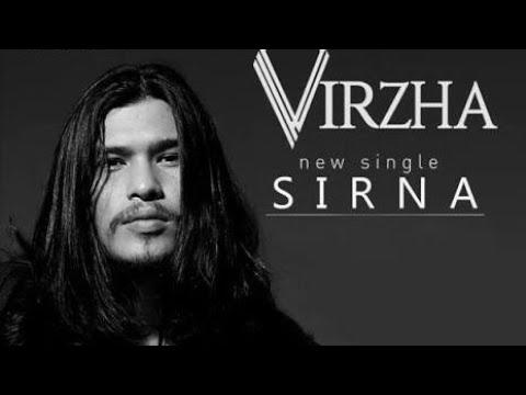 Chord gitar Virzha - Sirna