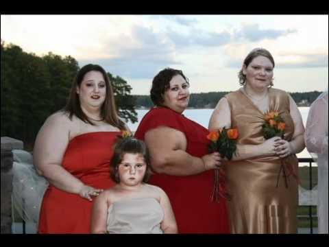Видео мужик женился для секса