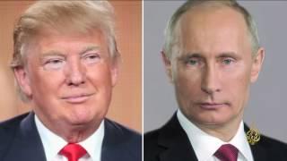 المرصد- هل خدعت روسيا الإعلام الأميركي لإنجاح ترمب؟