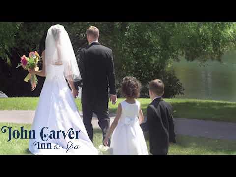 john-carver-inn-&-spa---one-stop-new-england-wedding-&-reception-venue