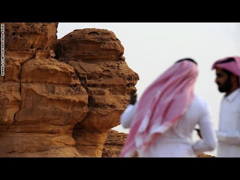مصر والامارات وتركيا من بين الوجهات السياحية الأبرز للسعوديين  - نشر قبل 8 دقيقة
