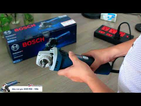 Image result for Makita GWS 900-100S