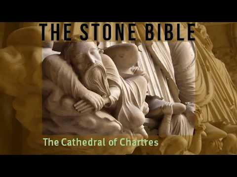 Stone Bible: the