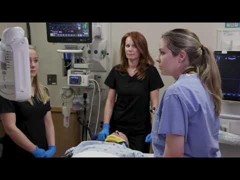 Emergency Medicine Telehealth Trauma Evaluation in Rural Setting:  A Simulation