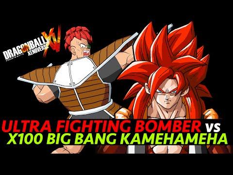[Full-Download] Dragon-ball-xenoverse-kamehameha-bing-bang ...