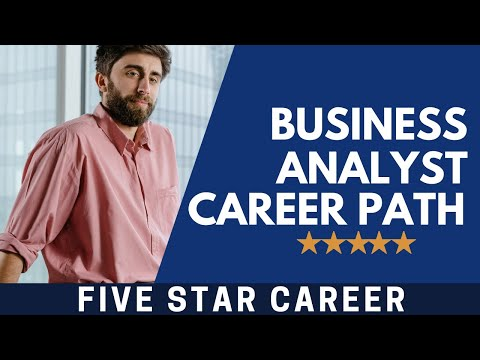 business-analyst-career-path-|-business-analyst-training-|-vijay-s-shukla