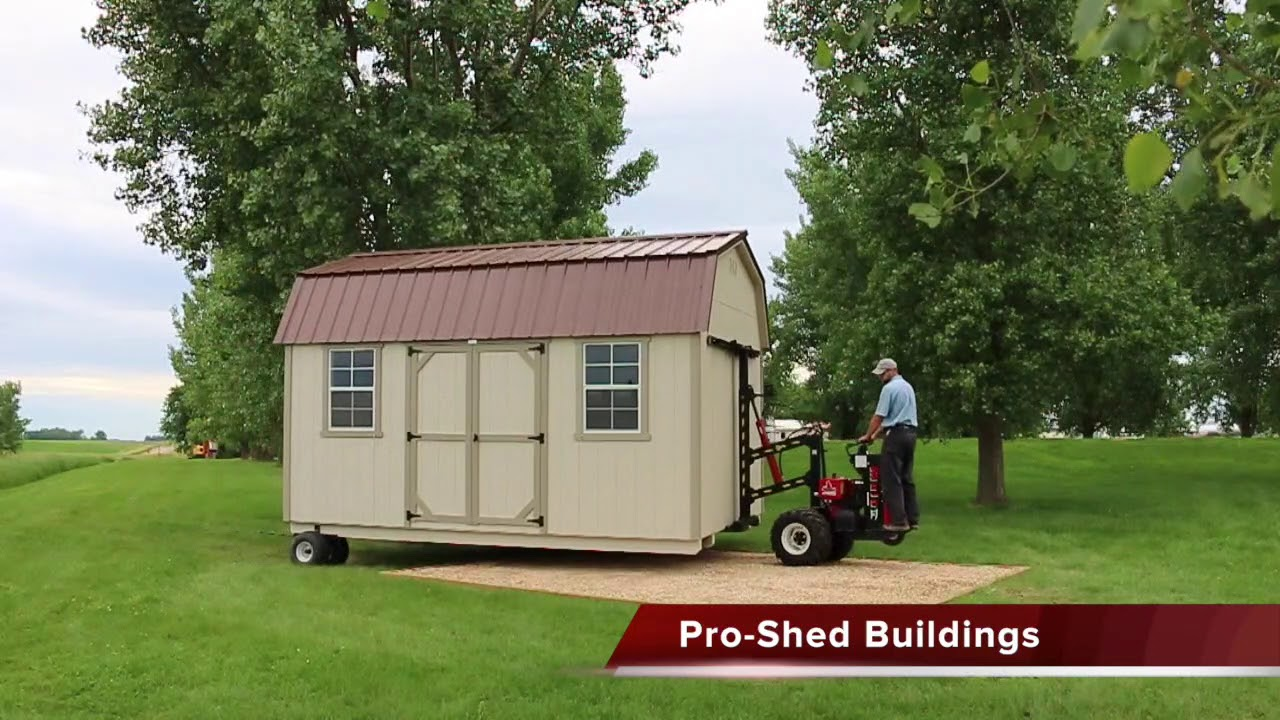 by flickr ranch sheds b tuffshed shed photos pro weekender tuff