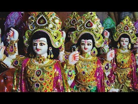 Vishwakarma Puja 2017 | Prices of Vishkarma Idols | Indian God of Technology