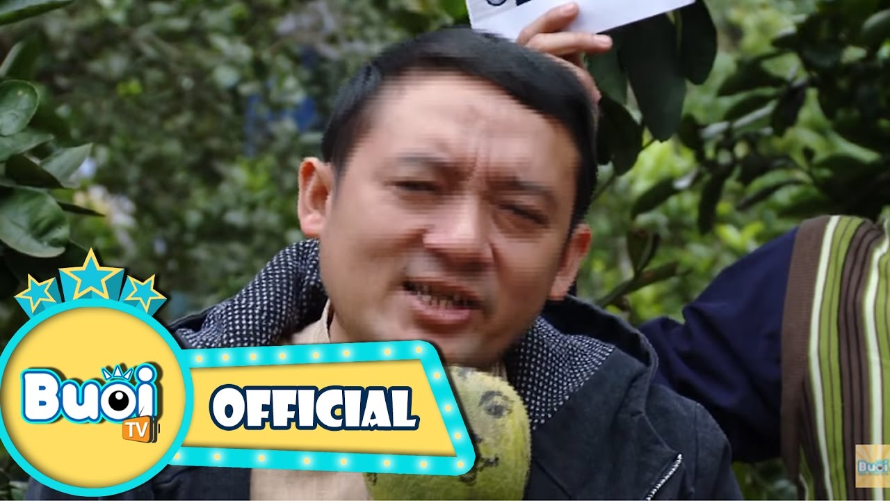 Phim Hài Tết 2016 | Tết Lo Phết 3 | Hài Tết 2016 Mới Hay Nhất
