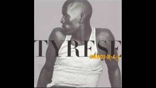 Taste My Love by Tyrese